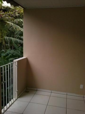 Vendo casa 2 quartos em xerem (mantiquira) - Foto 4