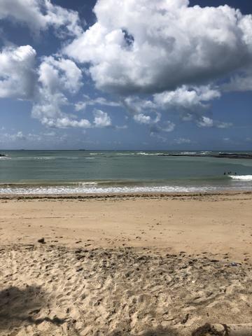 NATAL E ANO NOVO em Barra Grande vera Cruz - Foto 17