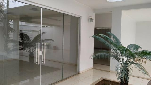Vendo casa em Gurupi-TO, Setor Novo Horizonte, 3 suítes (R$ 400.000) - Foto 2
