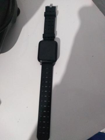 Smart bracelete original