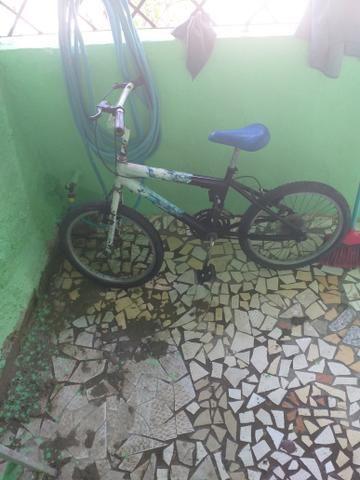 Bike carros - Foto 2