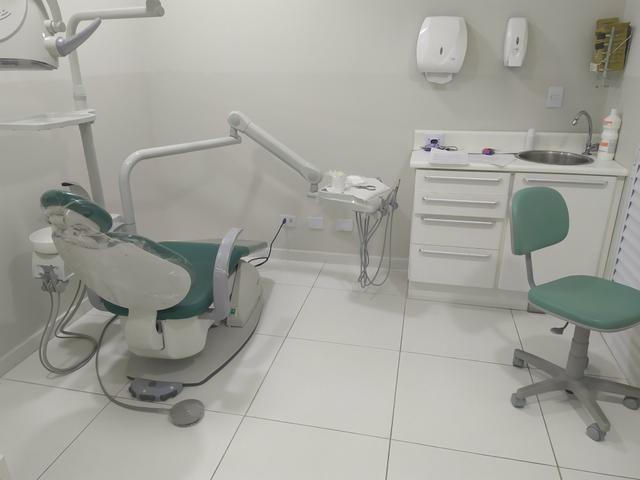 Clínica dentária e estética - Foto 4