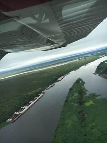 Excelente Fazenda no Pantanal do Mato Grosso do Sul - Foto 19