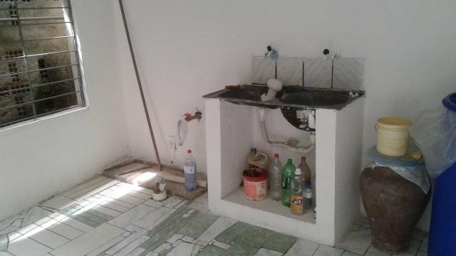 Vendo Casa na Bomba do Hemetério - Foto 11