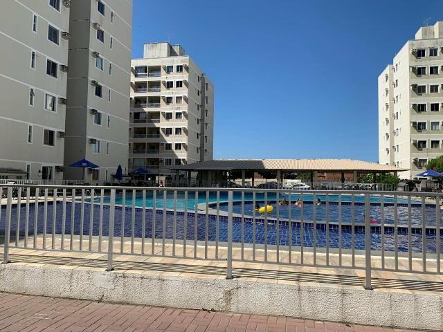 Apartamento Praia de Piedade - Foto 18