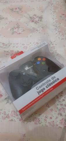 Gamepad Bluetooh - Foto 4