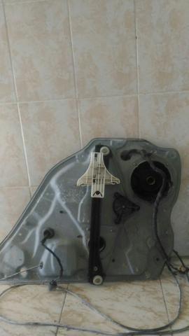Elevador vidro volks - Foto 5