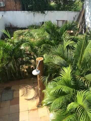 Excelente Casa a 1 km Da PARALELA - Foto 3