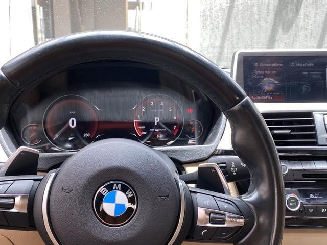 BMW 320 M Sport - Foto 3