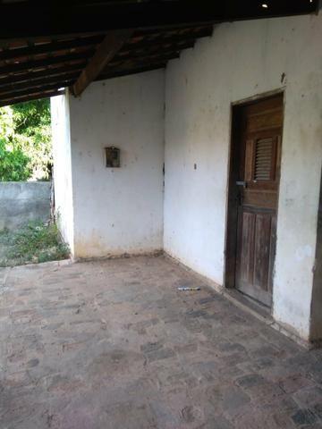 Casa com excelente localização - Foto 4