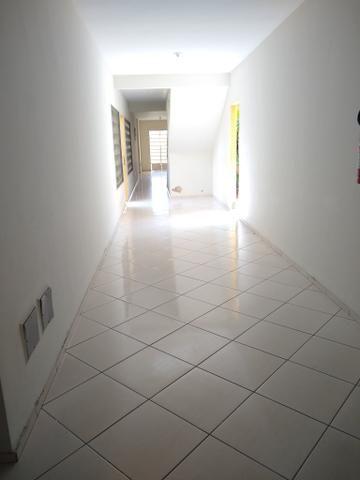 Apartamento térreo no Mondubim !!! - Foto 11