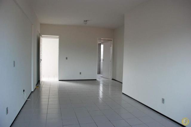 Apartamento para alugar com 3 dormitórios em Praia do futuro, Fortaleza cod:20514 - Foto 6