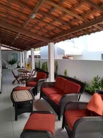 Casa Condomínio fechado de Luxo Barra de São Miguel - Foto 14