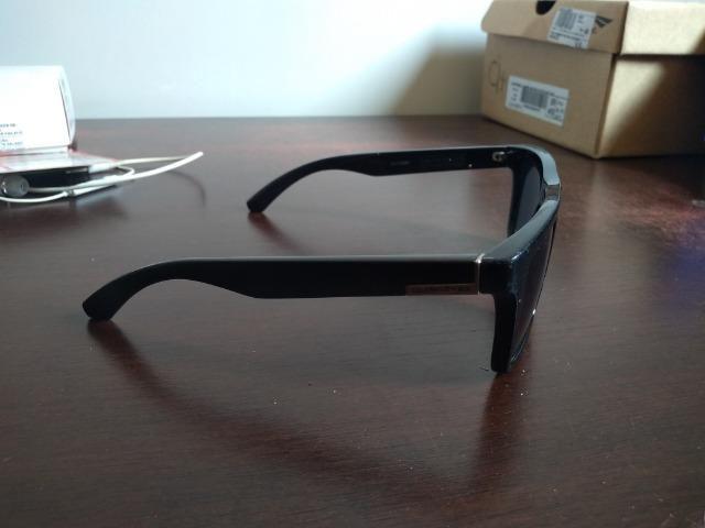 Óculos de sol quiksilver Original. Usado - Bijouterias, relógios e ... 44b3680841