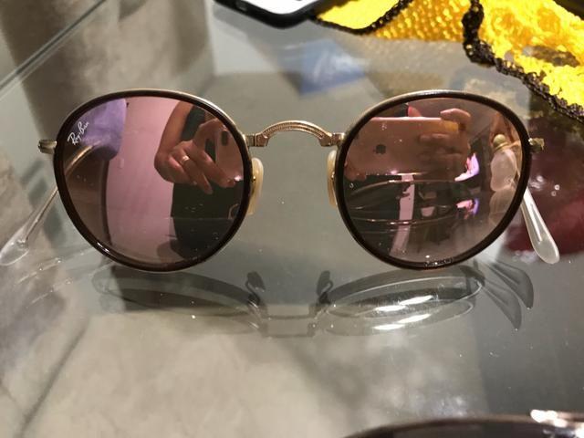 Vende se oculos Rayban - Bijouterias, relógios e acessórios - Bessa ... ba4cc356a8