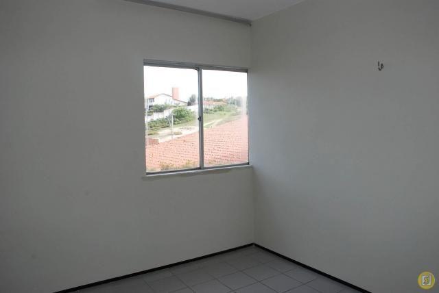 Apartamento para alugar com 3 dormitórios em Praia do futuro, Fortaleza cod:20514 - Foto 8