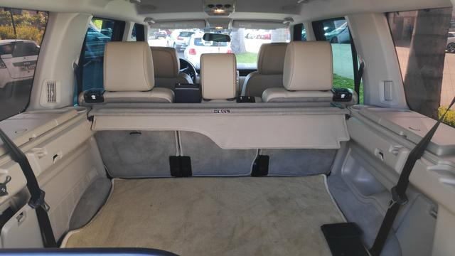 Land rover discovery 4 Diesel 4x4 - Foto 15