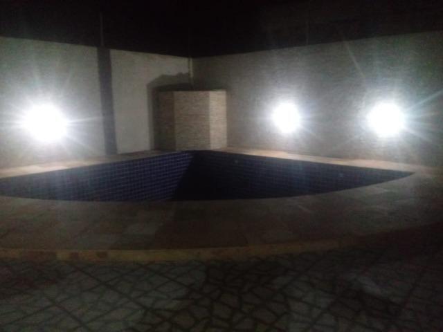 Casa em Salinas (VaLle do Sal) - Foto 9