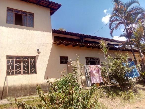 Colonia agricola samambaia chacara 139 Sobrado ,( vicente pires)