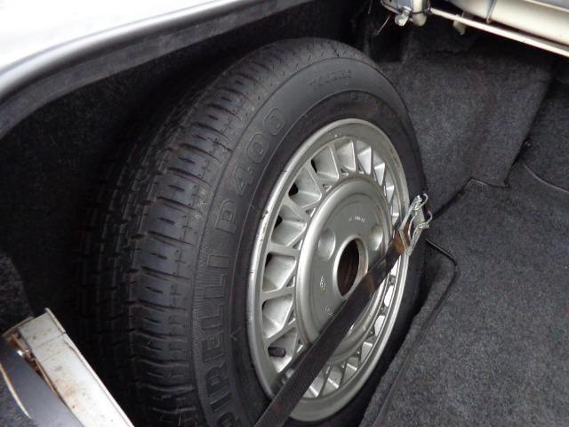 Ford Del Rey Ghia 1.6 Completo - Foto 10
