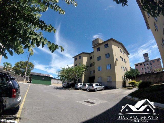 MG Apartamento 2 quartos em Valparaiso, Excelente localização - Foto 18