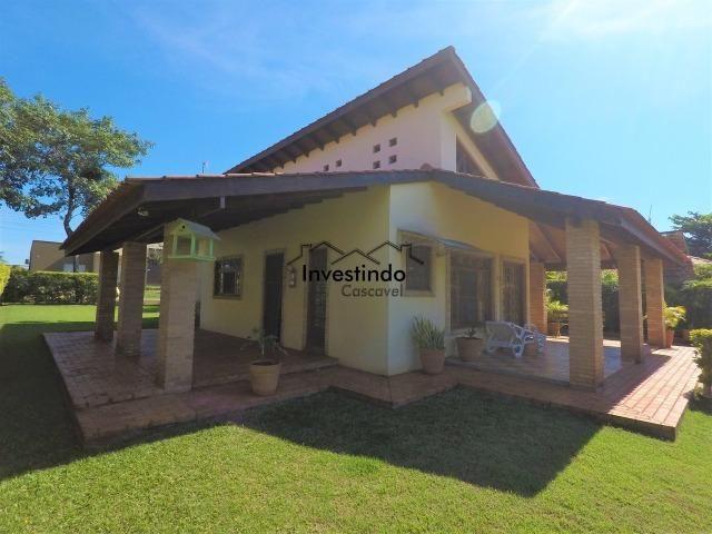 c1ff3e02d Casa em casa de condomínio 3 quartos à venda com Área de serviço ...