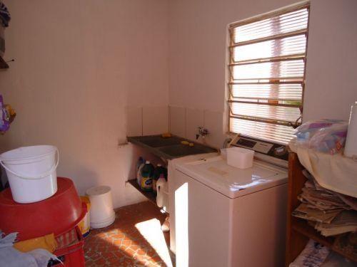 Casa à venda com 3 dormitórios em Jd. terra branca, Bauru cod:600 - Foto 13