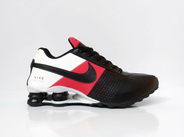 separation shoes fbe9d 70627 Nike Shox Classic - A pronta entrega