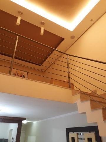 Cobertura à venda com 4 dormitórios em Buritis, Belo horizonte cod:15320 - Foto 2