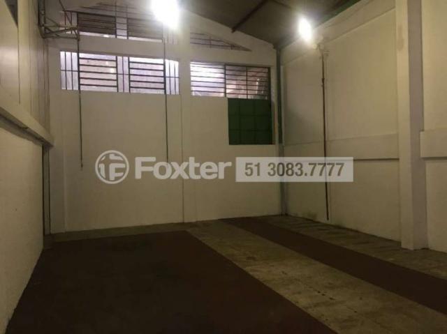 Galpão/depósito/armazém à venda em Sarandi, Porto alegre cod:187138 - Foto 5