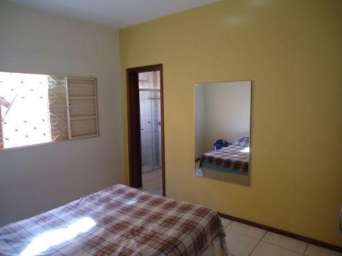 Casa à venda com 3 dormitórios em Jd. terra branca, Bauru cod:600 - Foto 20