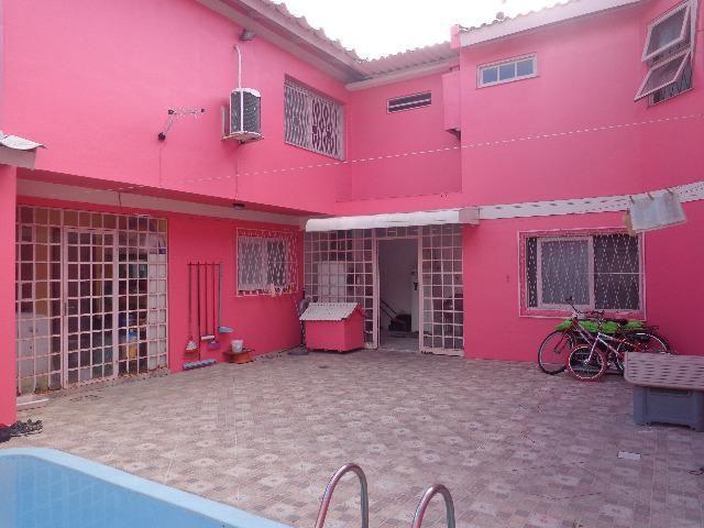 Ótima casa/sobrado a venda em Rio Grande/RS - Próximo a praia do Cassino - Jardim do Sol - Foto 10