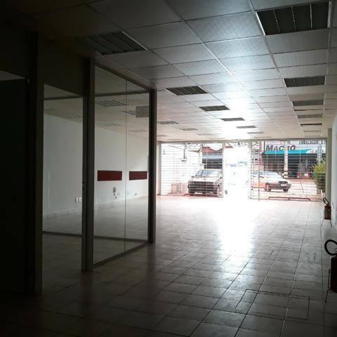 Loja Avenida independência - 200m2 - Taubaté-SP - Foto 8