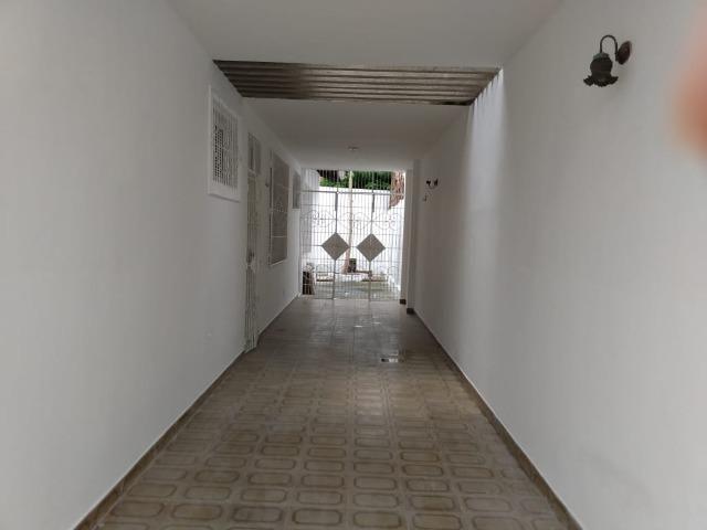 CA0057 - Casa 280 m², 4 Quartos, 3 Vagas, São Gerardo - Fortaleza/CE - Foto 3