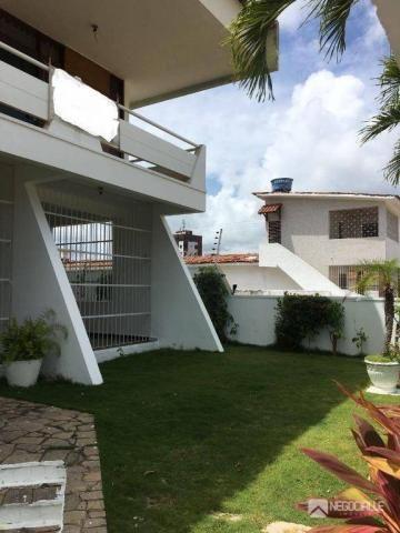 Otima casa para venda em Camboinha 3