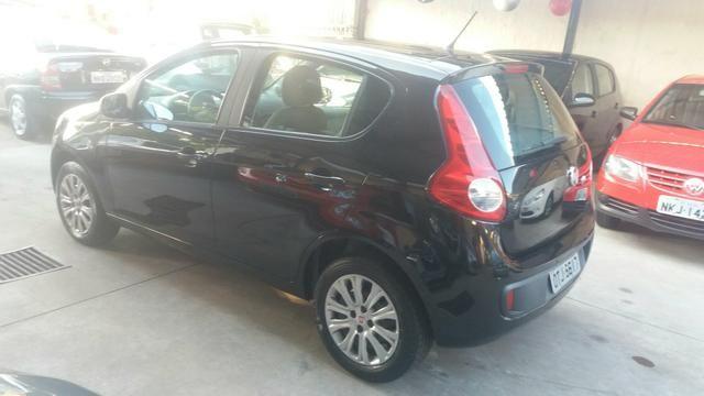 Fiat Palio 1.6 Essence - Foto 2