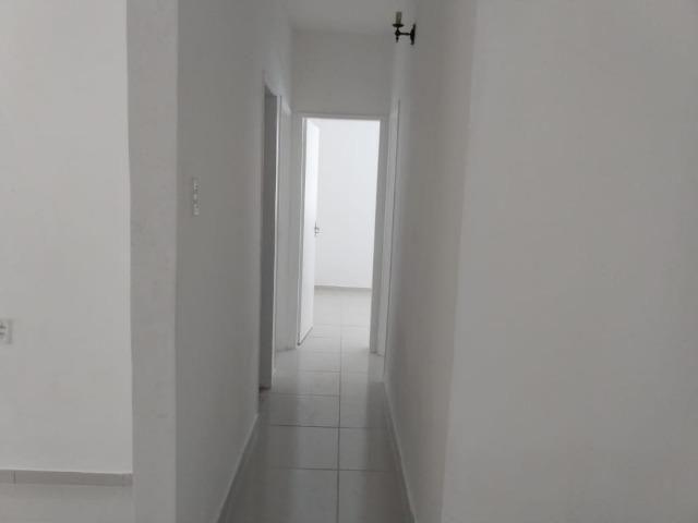 CA0057 - Casa 280 m², 4 Quartos, 3 Vagas, São Gerardo - Fortaleza/CE - Foto 5