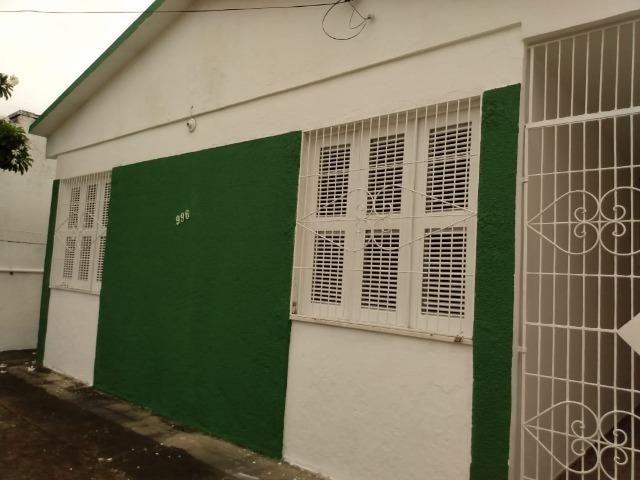 CA0057 - Casa 280 m², 4 Quartos, 3 Vagas, São Gerardo - Fortaleza/CE - Foto 2