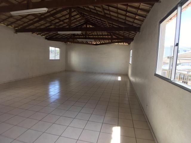 Apartamento de 2 quartos a venda em Betim. - Foto 11