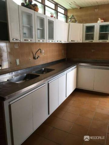 Otima casa para venda em Camboinha 3 - Foto 3