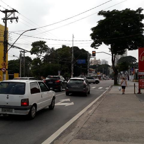 Loja Avenida independência - 200m2 - Taubaté-SP - Foto 14