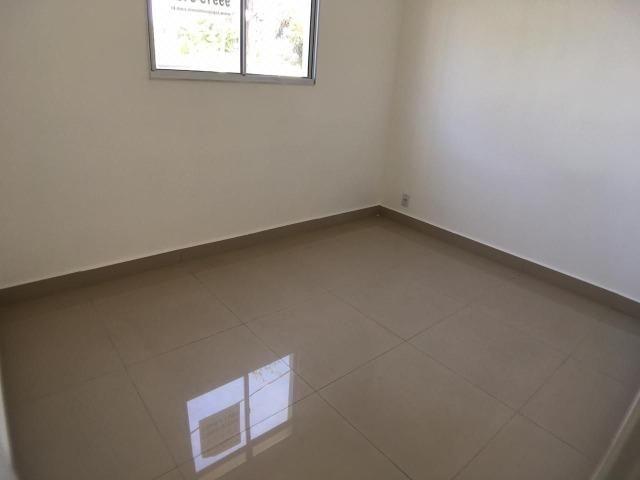 Apartamento de 2 quartos a venda em Betim. - Foto 6