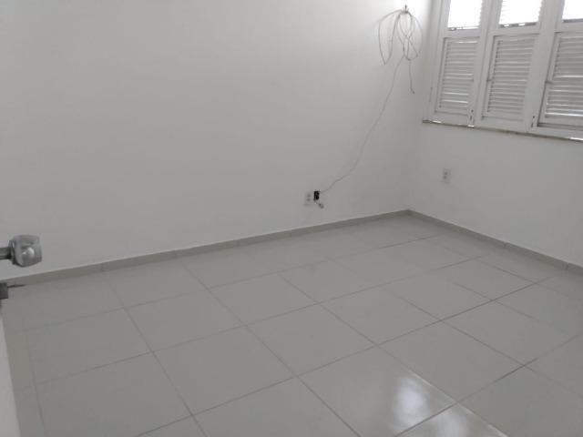 CA0057 - Casa 280 m², 4 Quartos, 3 Vagas, São Gerardo - Fortaleza/CE - Foto 7