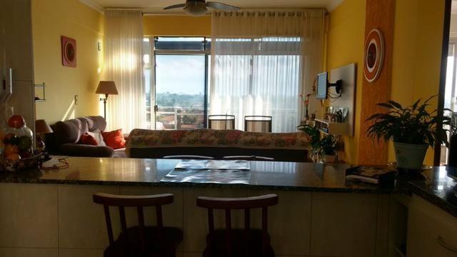 Apartamento frente ao mar / 2 dormitorios !!1 - Foto 10