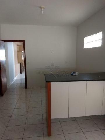 Casa à venda com 3 dormitórios em Vila industrial, Sao jose dos campos cod:V31080SA - Foto 15