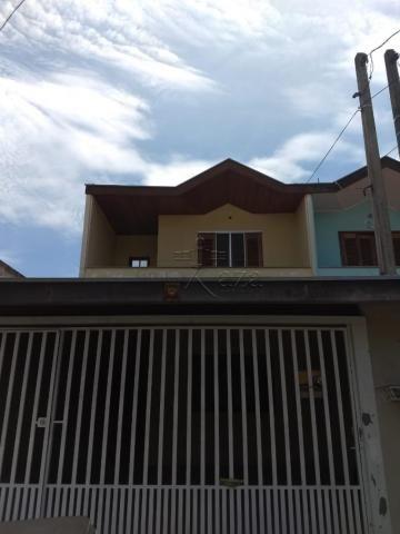 Casa à venda com 3 dormitórios em Vila industrial, Sao jose dos campos cod:V31080SA - Foto 12