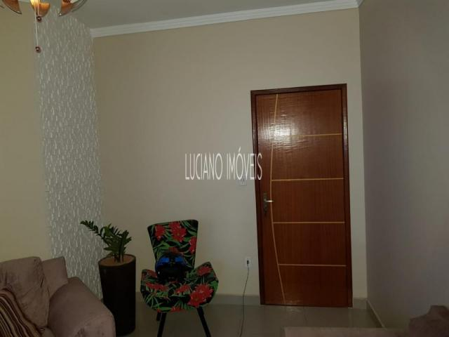 Apartamento à venda com 2 dormitórios em Nova vila bretas, Governador valadares cod:0070 - Foto 13