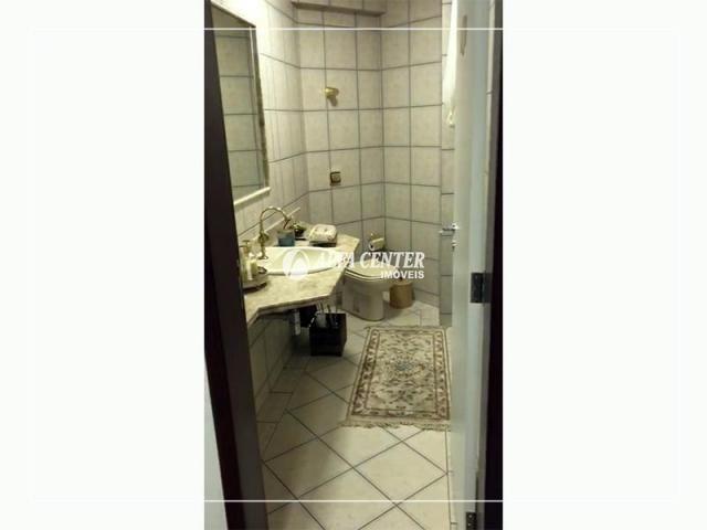 Apartamento com 4 dormitórios à venda, 330 m² por r$ 1.800.000,00 - setor bueno - goiânia/ - Foto 18