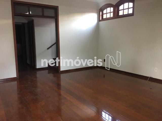 Casa à venda com 5 dormitórios em Álvaro camargos, Belo horizonte cod:765414 - Foto 17