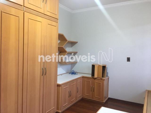 Casa à venda com 5 dormitórios em Álvaro camargos, Belo horizonte cod:765414 - Foto 19